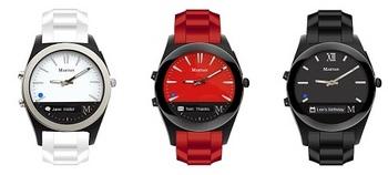 martian-watches-notifier.jpg